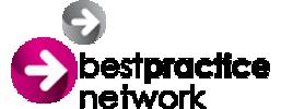 logo-bpn_001